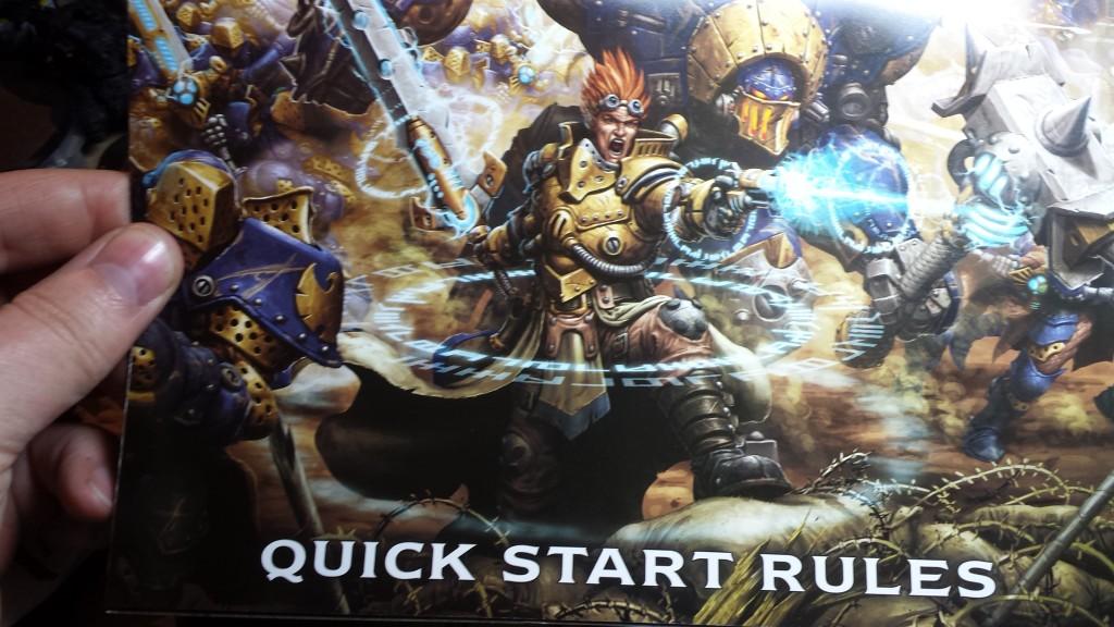 retribution_of_skyrah_battlegroup_starter_set3[1]
