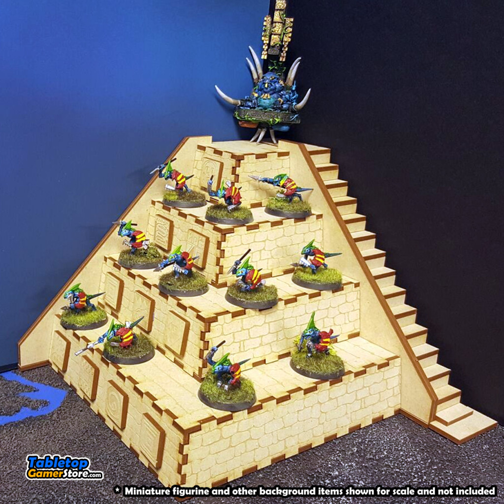 great_temple_pyramid_of_serpent_lizard1