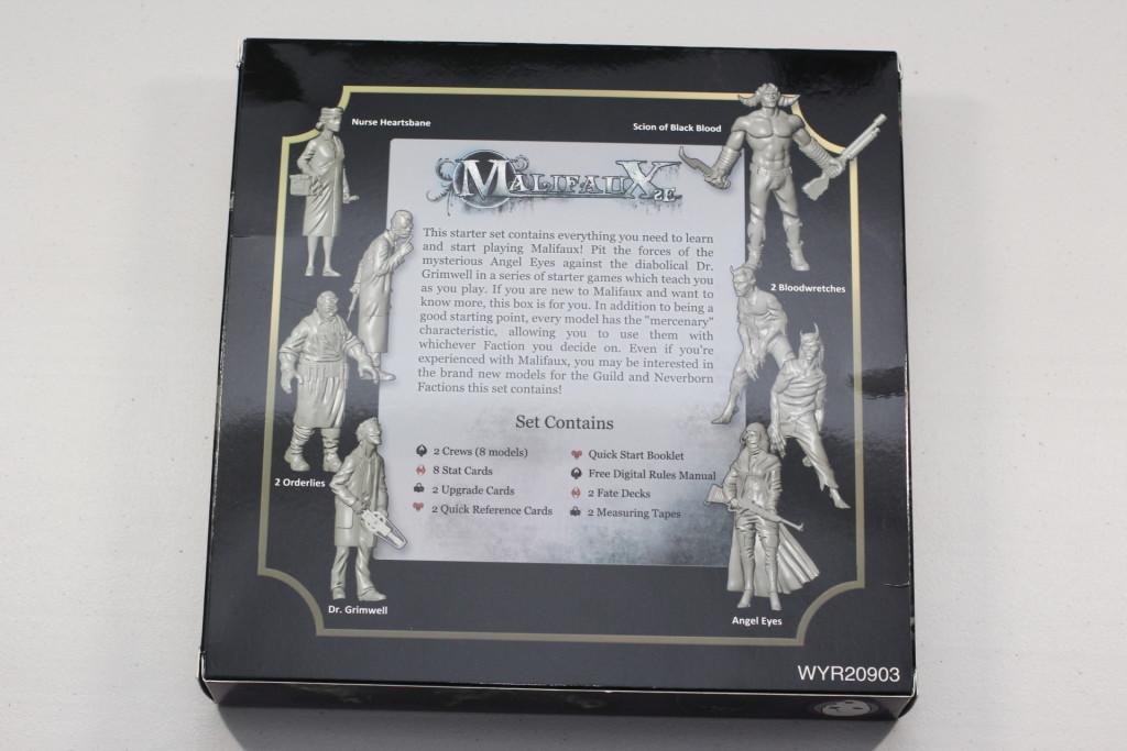 malifaux-starter-set-box-back