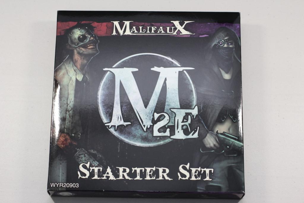 malifaux-starter-set-box-front