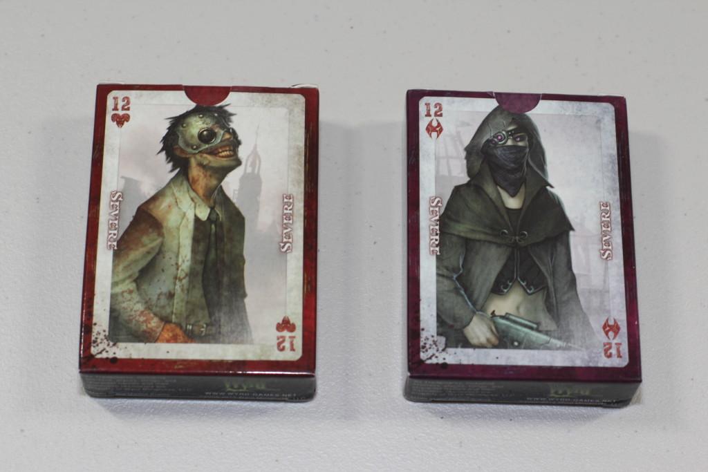 malifaux-starter-set-fate-decks