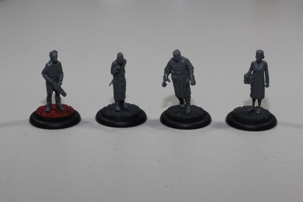 malifaux-starter-set-guild-crew
