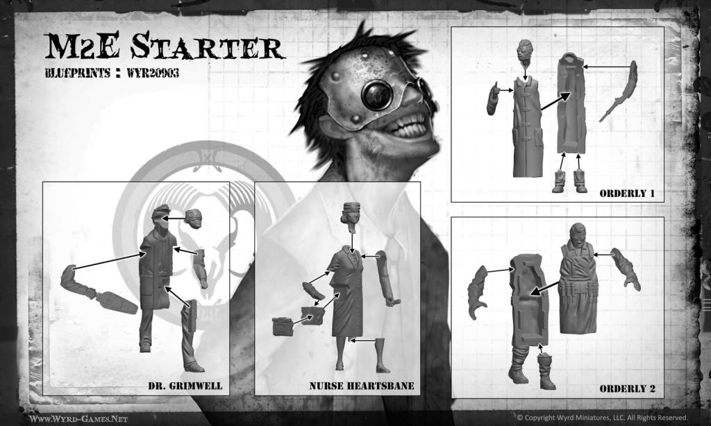 malifaux-starter-set-guild-instructions