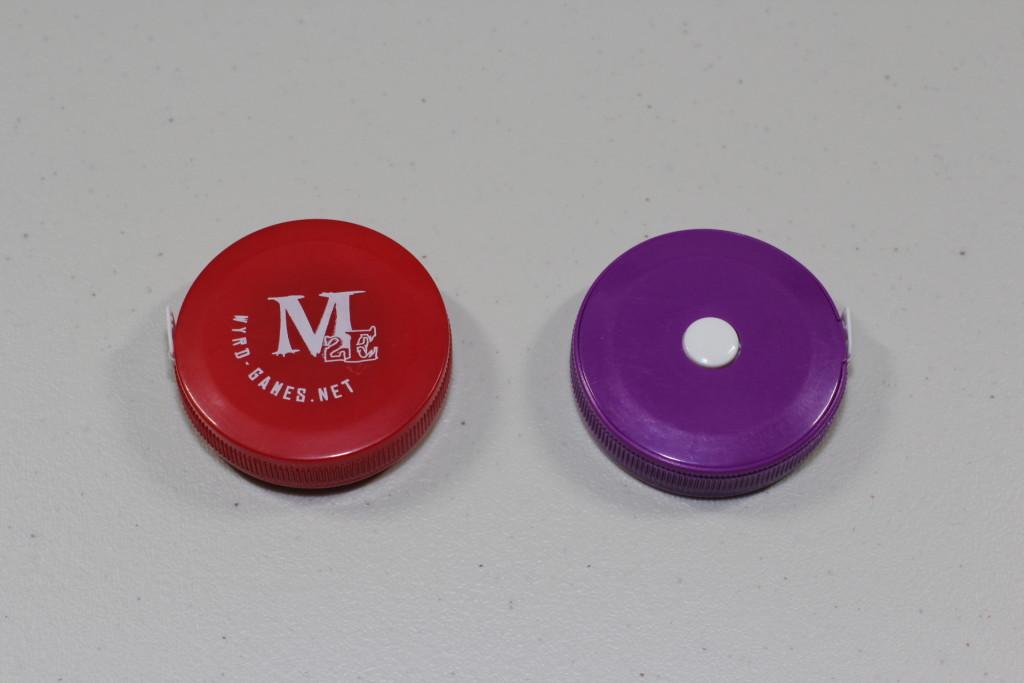 malifaux-starter-set-measuring-tapes