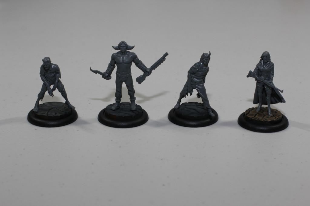 malifaux-starter-set-neverborn-crew