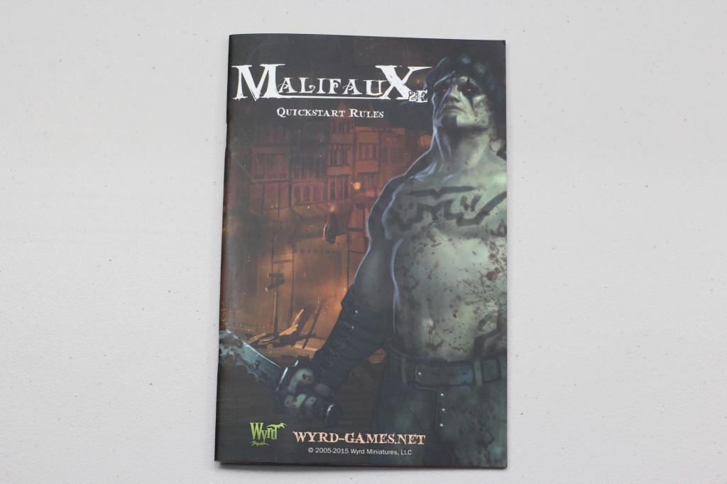 malifaux-starter-set-quick-start-guide