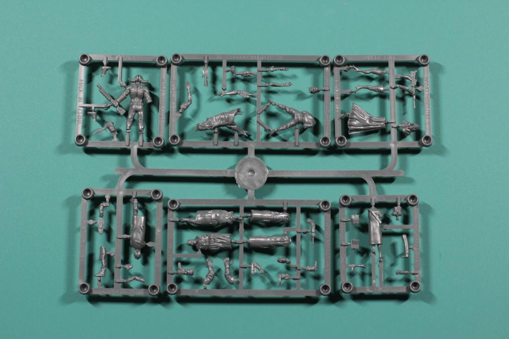 malifaux-starter-set-sprue