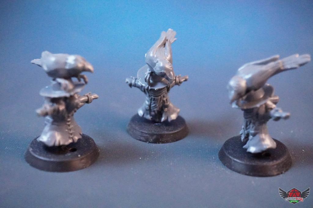 Guild Austringer