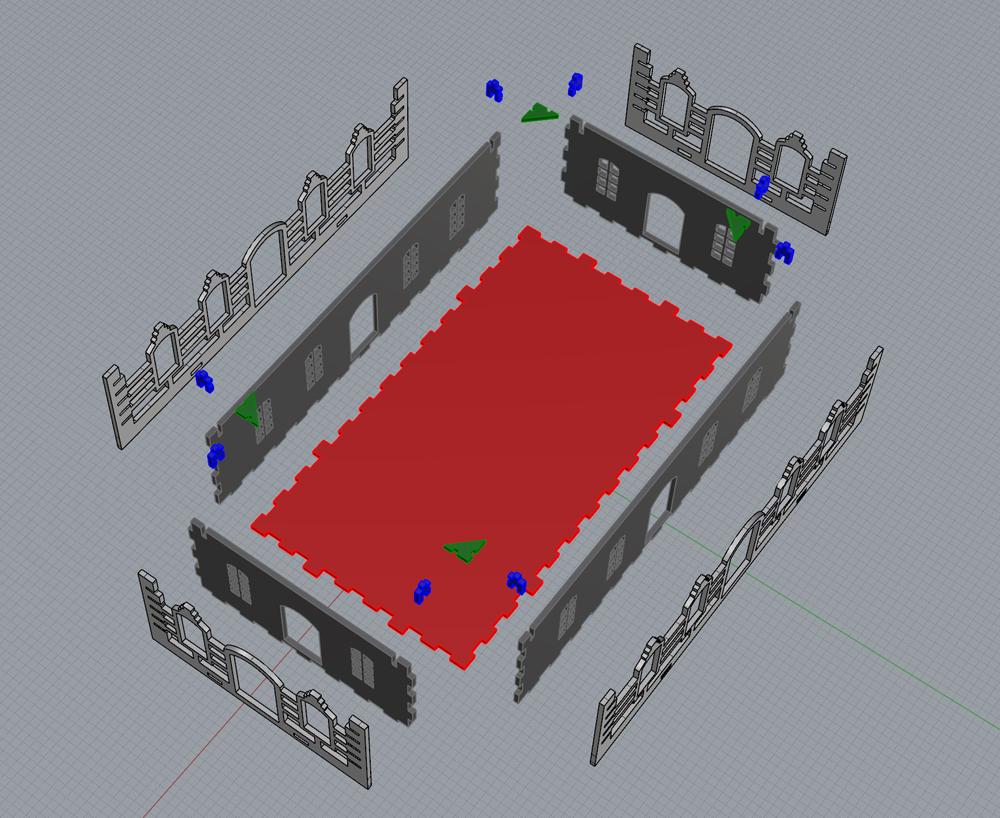 module_clips_02